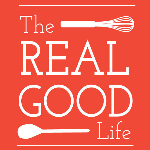 The Real Good Life