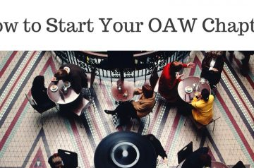 OAW Chapter