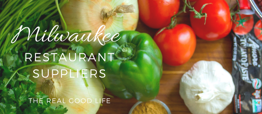 Milwaukee Restaurant Suppliers That You Can Use Too