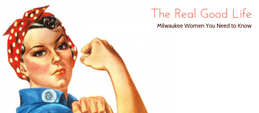 Milwaukee Women You Need to Know