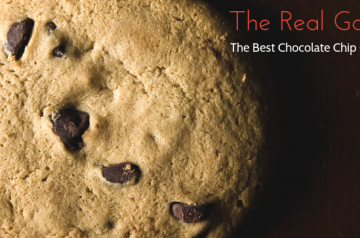 Best Chocolate Chip Cookies of 2019 So Far